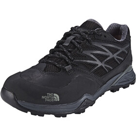 The North Face Hedgehog Hike GTX Sko Damer, tnf black/tnf black
